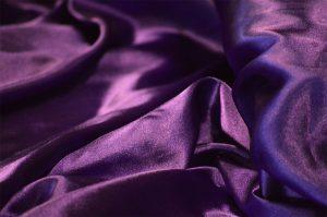 best satin sheets