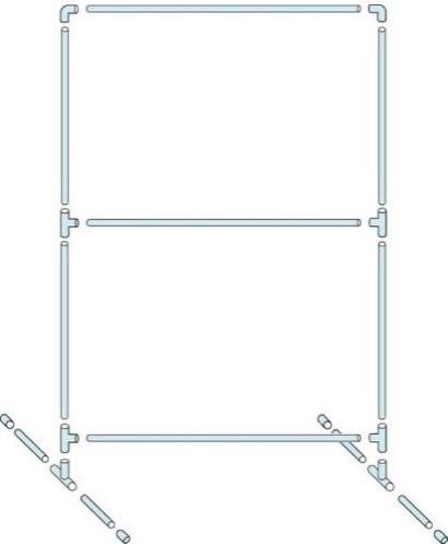 final schematic