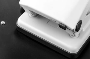 how to fix a 3 hole punch 3 ways to try
