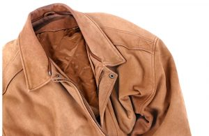 how to wash a carhartt jacket